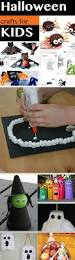 Halloween Kids Crafts Pinterest by Diy Halloween Kids Crafts Pictures Photos And Images For