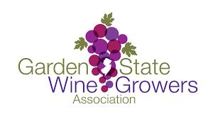 Garden State Parkway Map Wine Trails Garden State Wine Growers Association