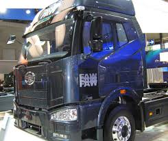 jiefang file faw lkw china jpg wikimedia commons