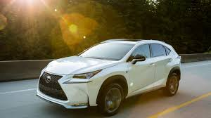 lexus van 2016 lexus nx 200t f sport 2018 2019 car release and reviews