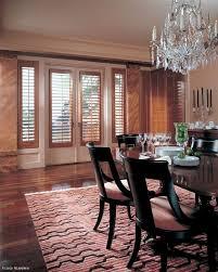 241 best luxurious lighting designs images on pinterest lighting