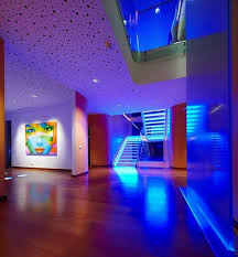 Best Interior Design Images On Pinterest Interiors Closet - Led lighting for home interiors