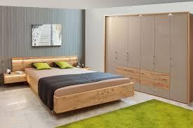 disselkamp cadiz schlafzimmer komplett möbel letz ihr online shop