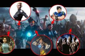 new movies movie trailers dvd tv u0026 video game news