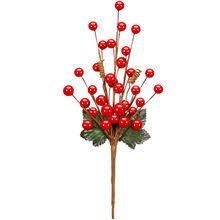 christmas picks christmas picks and decorative sprays