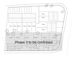 terraced house floor plans plot 3 brookdale mews coronation road failsworth greater