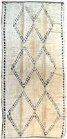directory galleries moroccan oriental rugs