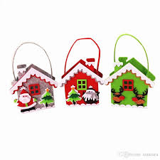 large christmas gift bags 2018 new arrival large christmas tree gift bags from reusable