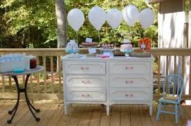 Shabby Chic Dressers by 6 Beautiful Diy Shabby Chic Dressers And Sideboards Shelterness