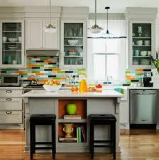 kitchen crown molding ideas 55 amazing crown molding ideas for all ceilings and rooms