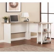 Walmart Corner Desk by Desks L Shaped Computer Desk Walmart L Shaped Desk Cheap Corner