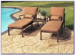 Patio Furniture Home Goods by Broyhill Outdoor Furniture Cushions Furniture Home Decorating