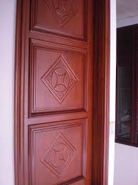 modern mdf door skin