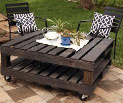 Rustic Coffee Table Diy Rustic Coffee Table With Lift Top Diy Ideas Diy Rustic Outdoor