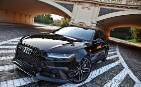 audi slammed simplecars page 2 enjoy your site cars