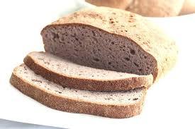 Coconut Flour Bread Recipe For Bread Machine Multi Purpose Low Carb Bread Recipe All Day I Dream About Food
