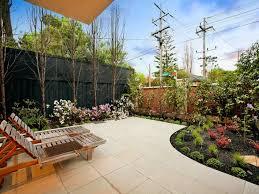 outdoor garden design laura morton39s moorish inspired outdoor