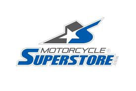 logo suzuki motor merger archives asphalt u0026 rubber