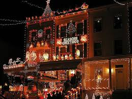 205 best lights camera christmas images on pinterest merry