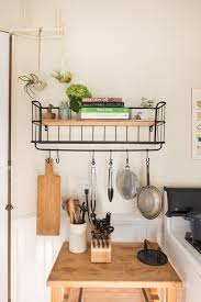 kitchen rack ideas best 25 kitchen racks ideas on kitchen spice rack