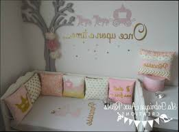 chambre fee chambre fushia et gris ctpaz solutions à la maison 6 jun 18 09 46 25
