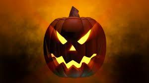halloween hd wallpapers halloween wallpapers hd pixelstalk net