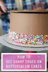 best 25 buttercream techniques ideas on pinterest cake