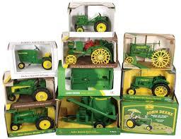 amazon black friday john deere toys 12 best john deer images on pinterest john deere toys tractor