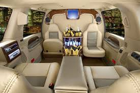 Excursion Interior Our Exotic Vehicle Gallery From Alsdfw