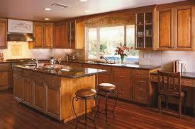 contemporary kitchen cabinet hardware coffee table modern contemporary kitchen cabinets painted white
