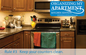 organizing your apartment awesome organizing your apartment images liltigertoo com