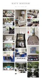 interior decorator website u2014 camille