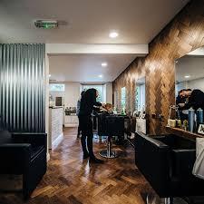 hair extensions aberdeen hair aberdeen hairdresser extension afro bridal davines
