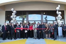ribbon stores furniture home store annouces grand re opening of lakeland