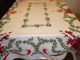 451 best tablecloth images on