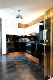 Kitchen Design Hdb 7 Inspiring Hdb Designs