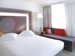 chambre novotel hotel in lyon novotel lyon confluence