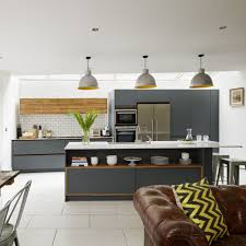open plan kitchen design ideas kitchen remodeling living room and kitchen design for small spaces