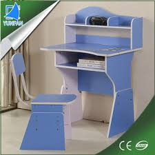 study table for sale wooden material and table type study table for sale philippines for