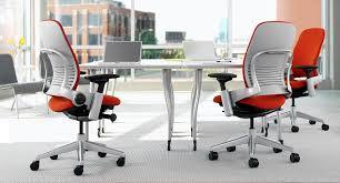 steelcase sit stand desk steelcase leap uplift desk