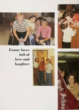bullitt central high school yearbooks explore 1976 bullitt central high school yearbook shepherdsville