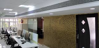 design home architects bhopal madhya pradesh pyramid consultants engineers bhopal architects bhopal interior
