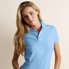 ralph lauren light blue ralph lauren socks women s polo ralph lauren lady s classic polo