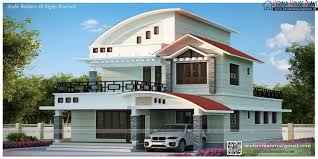 Free Modern House Plans by Modern House Designs And Floor Plans Free Wood Floors