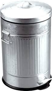poubelle de cuisine 50 litres alinea poubelle cuisine poubelle cuisine 50 litres pedale poubelle