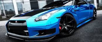 Best Spray Paint For Cars The Real Deal With Car Wrapping Flotron World News