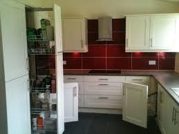 appliance kitchen appliances glasgow kitchen appliances white