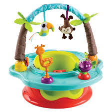 summer infant baby products featured products