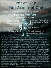 scripture counter lies bible verses bible truths