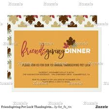 26 best thanksgiving invitations images on